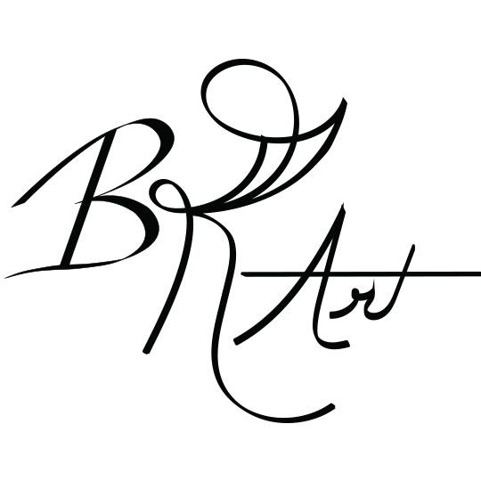 Betty Kovacic Art